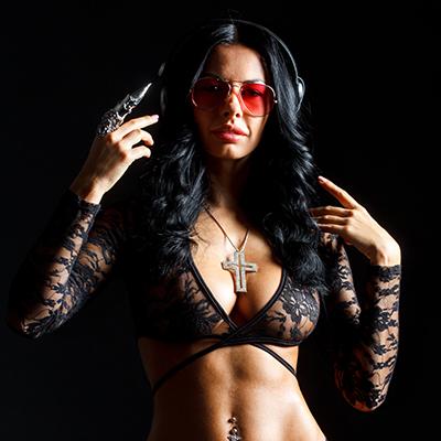 T-DJ Milana