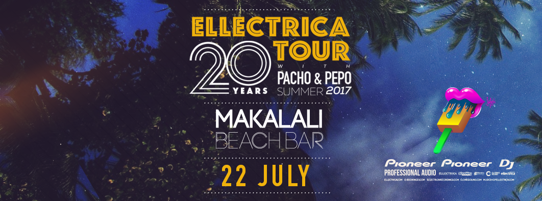 ELLETOUR_Makalali_22JULY_facebook